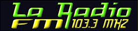CHILECITO103FM.com.ar